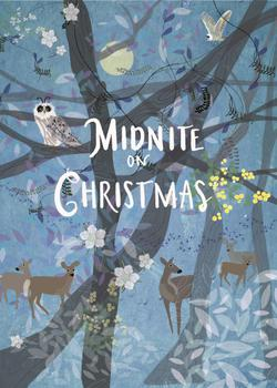 Midnite on Christmas