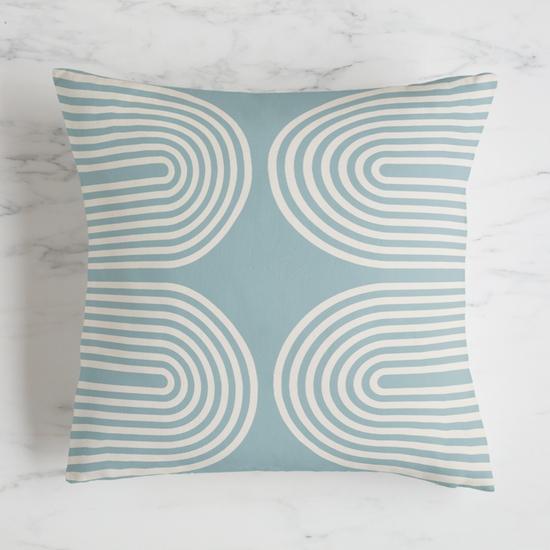 fabric - Lombard by Amber Barkley
