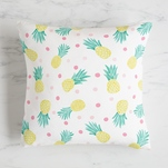 Tropicali by Chelsea And Marbles Paper