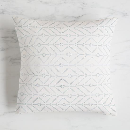 fabric - coastal by Carolyn Nicks
