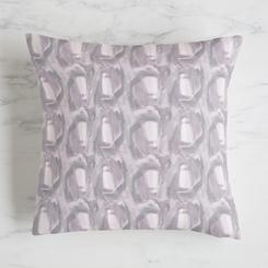 Lavender Painterly