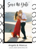 HugsandKisses Couple Da... by Kristen Niedzielski