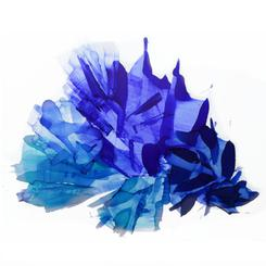 Sapphire Two