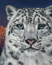 Beast and Beauty by Ashley Lane