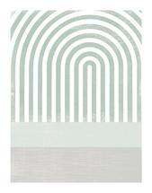 Curve Appeal IV by Tanya Lee Design