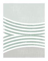 Curve Appeal V by Tanya Lee Design