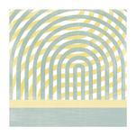 Curve Appeal VIII by Tanya Lee Design
