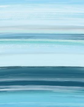 Blue Horizone