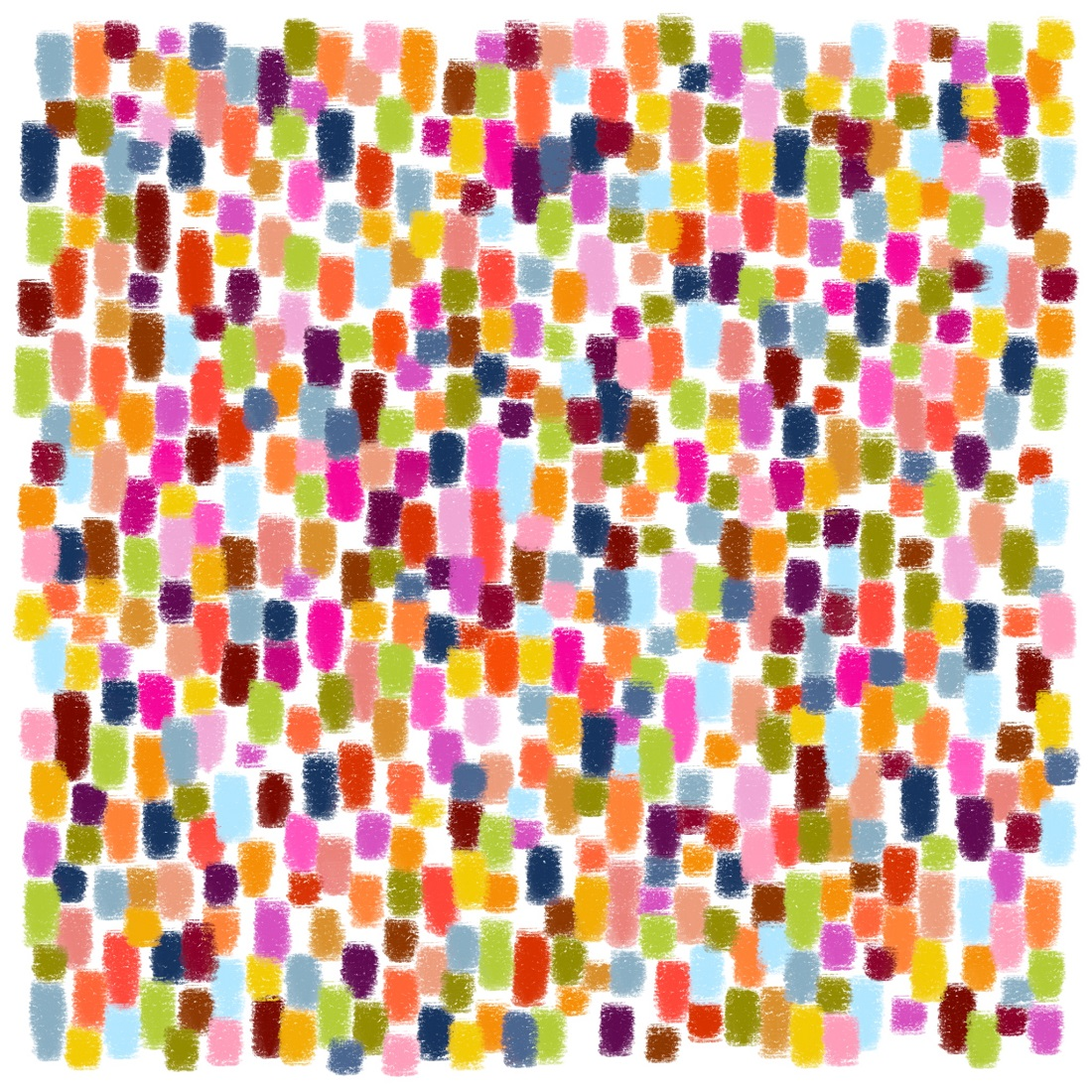 art prints - Abstract Watercolor Design by Lavender Brown