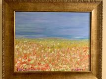 Merci Provence by Alexandra Bader