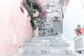 Alexandras of Greece
