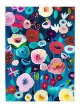 FloralDreams by Abby Jacobs