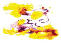 Playfull we swirl by Tairasol