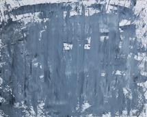 Grey Wonderful Grey by Wendy Smith