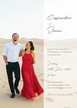 Wedding Overlay by Tazi