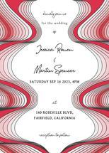 Waves and Ruffles by Jenny Rajan Valiaveetil
