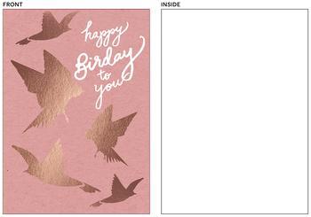 Happy Birday