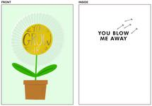 You Grow Girl by Briana Nielson