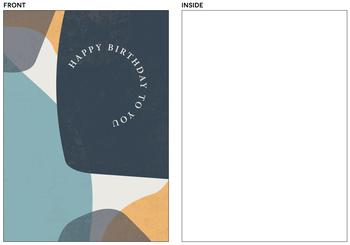 Abstract HBD