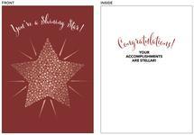 You're a Shining Star by Mary Kay Garttmeier