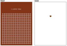 endless love by FRANI