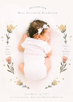 Flower Child