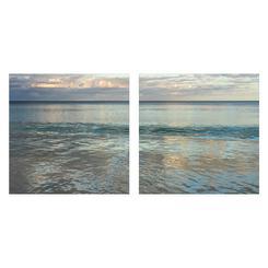 Glass Sea