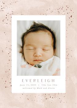 Sweet Everleigh