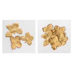 Fallen Gold