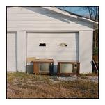 Two TVs by Lee Dunnie